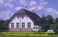 Dom myśliwski