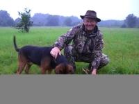 polowania dewizowe-4