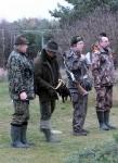 polowania dewizowe-2