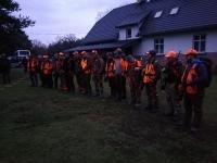 polowania dewizowe-8