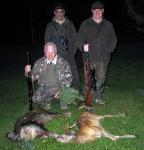 polowania dewizowe-3