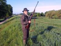 polowania dewizowe-5