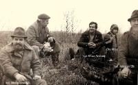 polowania zbiorowe-1