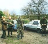 2002 - listopad - obw.35