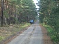2006 - październik - obw.35