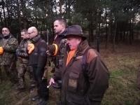 polowania zbiorowe-7