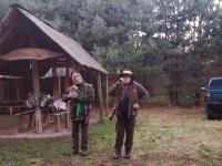 polowania zbiorowe-8