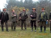2014 -listopad obw.35 pol. Hubertowskie  (2)