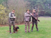 polowania zbiorowe-6